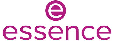 EssenceCosmetic