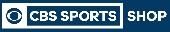 Shop CBS Sports