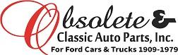 Classicautoparts