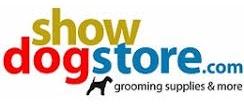 Showdogstore