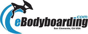 EbodyBoarding