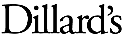 Dillars