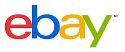 0Ebay