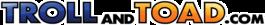 TrollandToad
