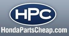 HondaPartsCheap
