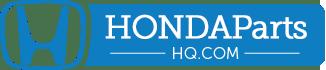 HondaPartsHQ