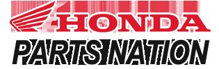 HondaPartsNation