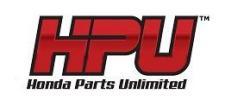 HondaPartsUnlimited