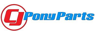 cjponyparts