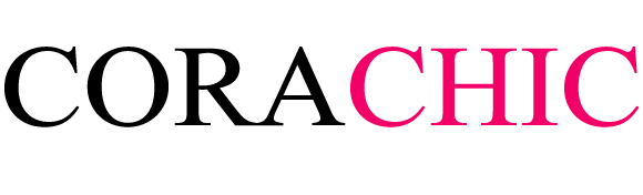 Corachic