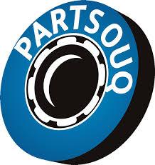 PartsSouq