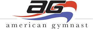 AmericanGymnasr