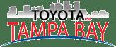 ToyotaTampaBay