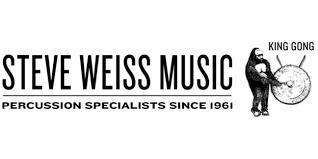 Steveweissmusic
